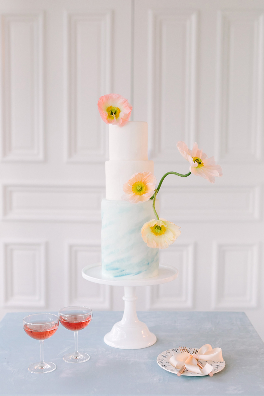 JulieWilhite_FrenchGarden_BLOG_07