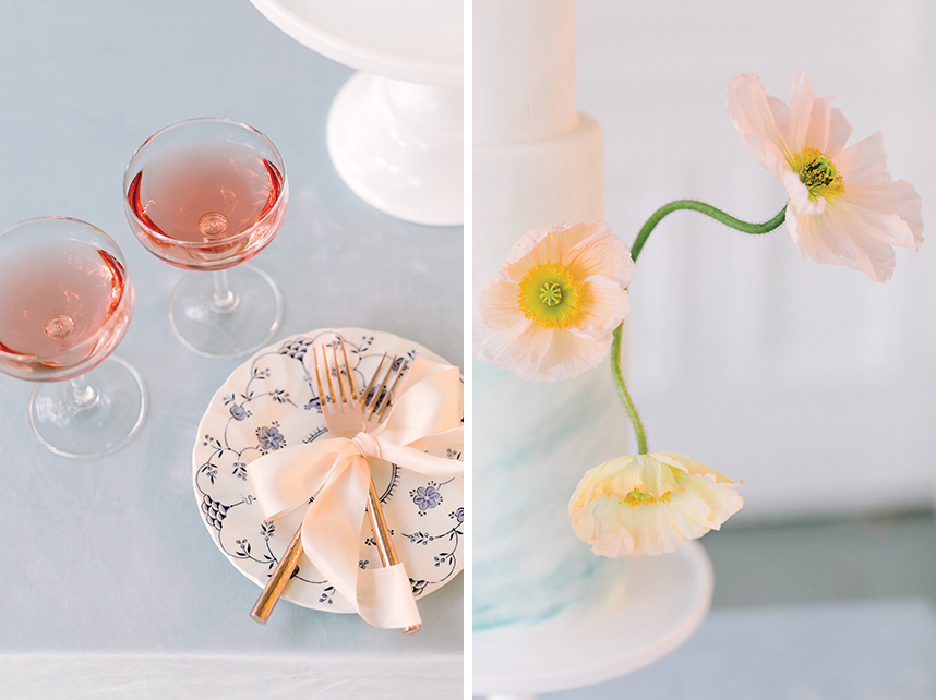 JulieWilhite_FrenchGarden_BLOG_08
