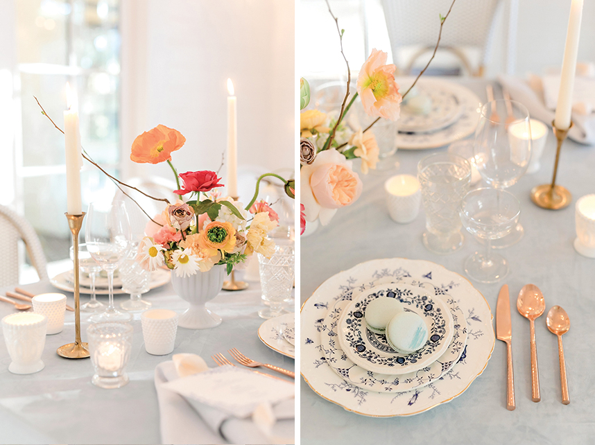 JulieWilhite_FrenchGarden_BLOG_09