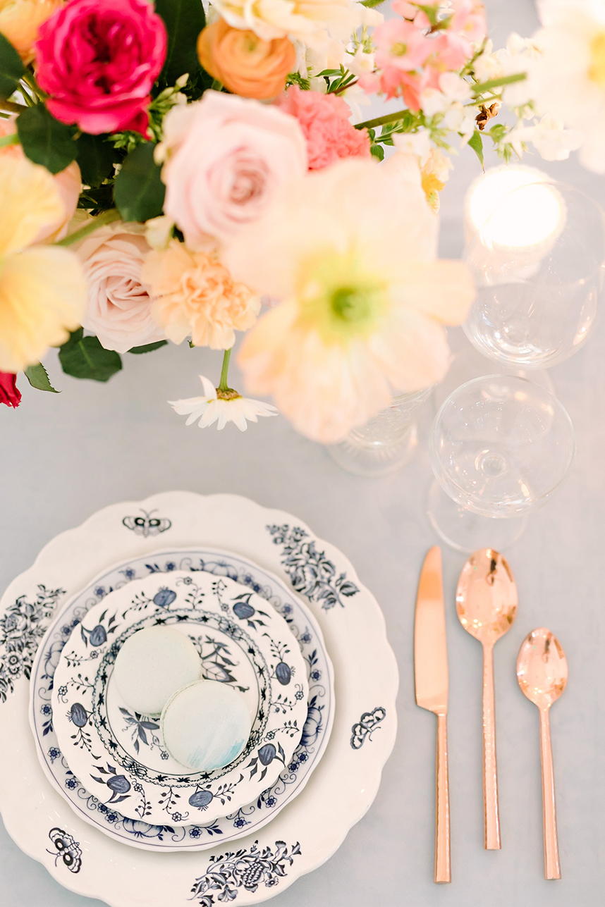 JulieWilhite_FrenchGarden_BLOG_10