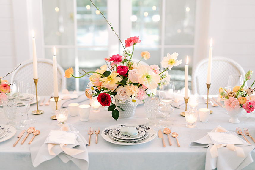 JulieWilhite_FrenchGarden_BLOG_11