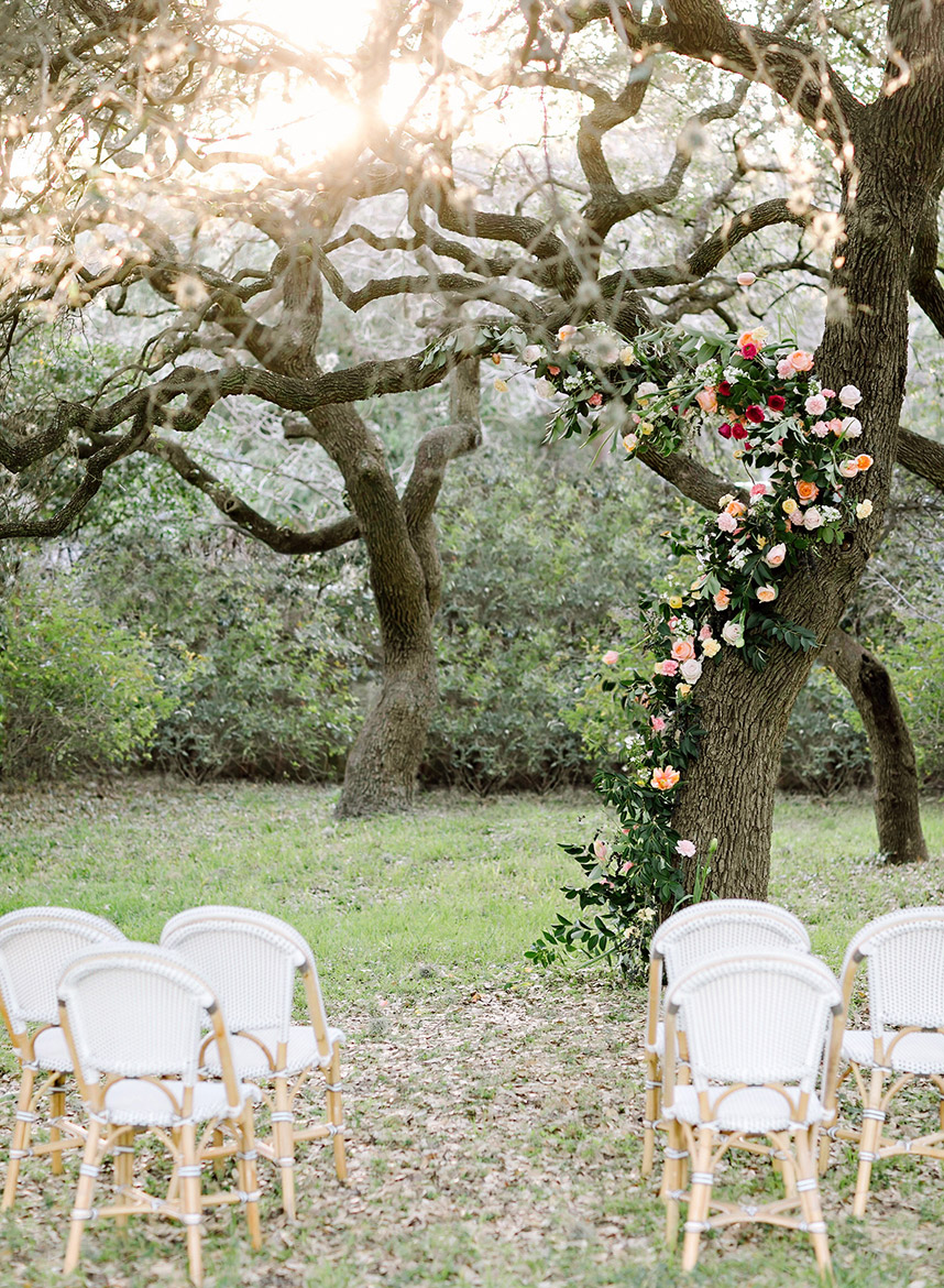 JulieWilhite_FrenchGarden_BLOG_12