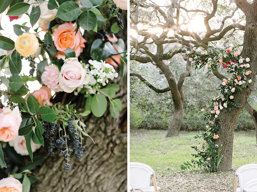 JulieWilhite_FrenchGarden_BLOG_13