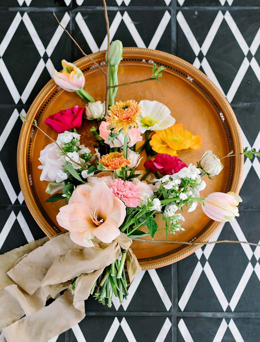 JulieWilhite_FrenchGarden_BLOG_14