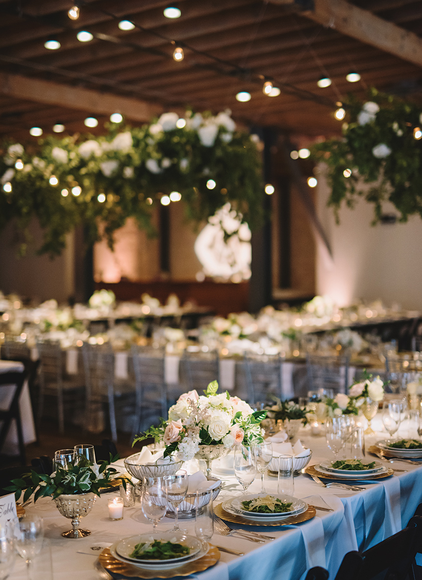 Bee S Wedding And Event Floral Designs