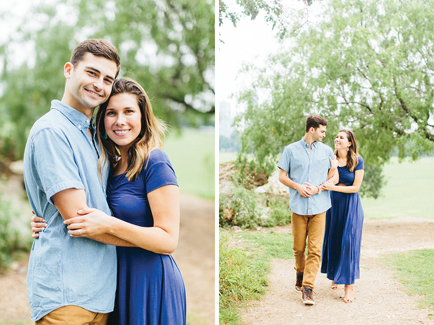 VirginiaAnn_Engagement_BLOG_11
