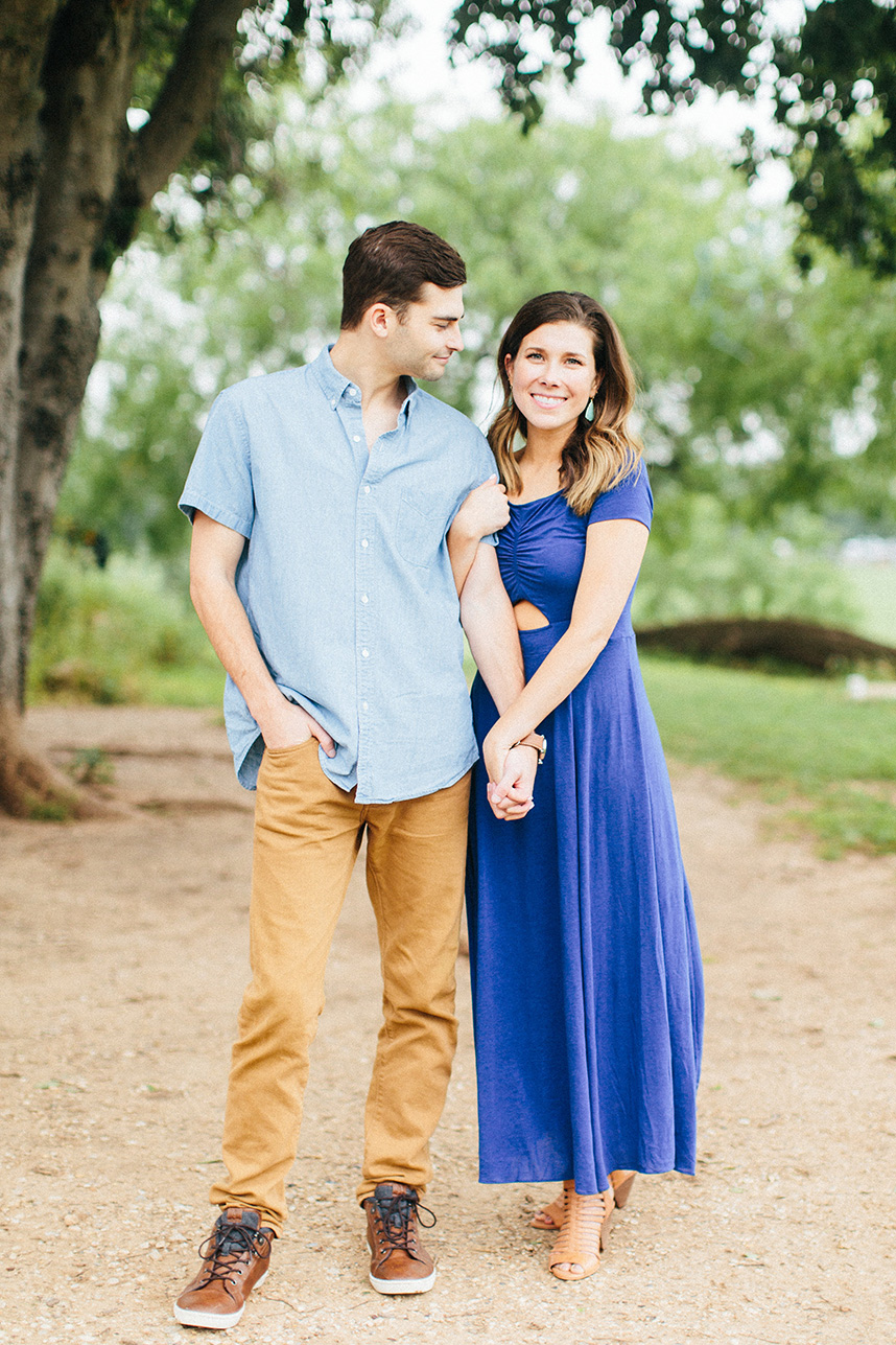 VirginiaAnn_Engagement_BLOG_12