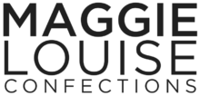 Maggie Louise Confections - Austin Wedding Desserts