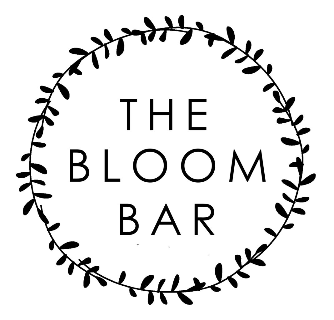 The Bloom Bar - Austin Wedding Floral