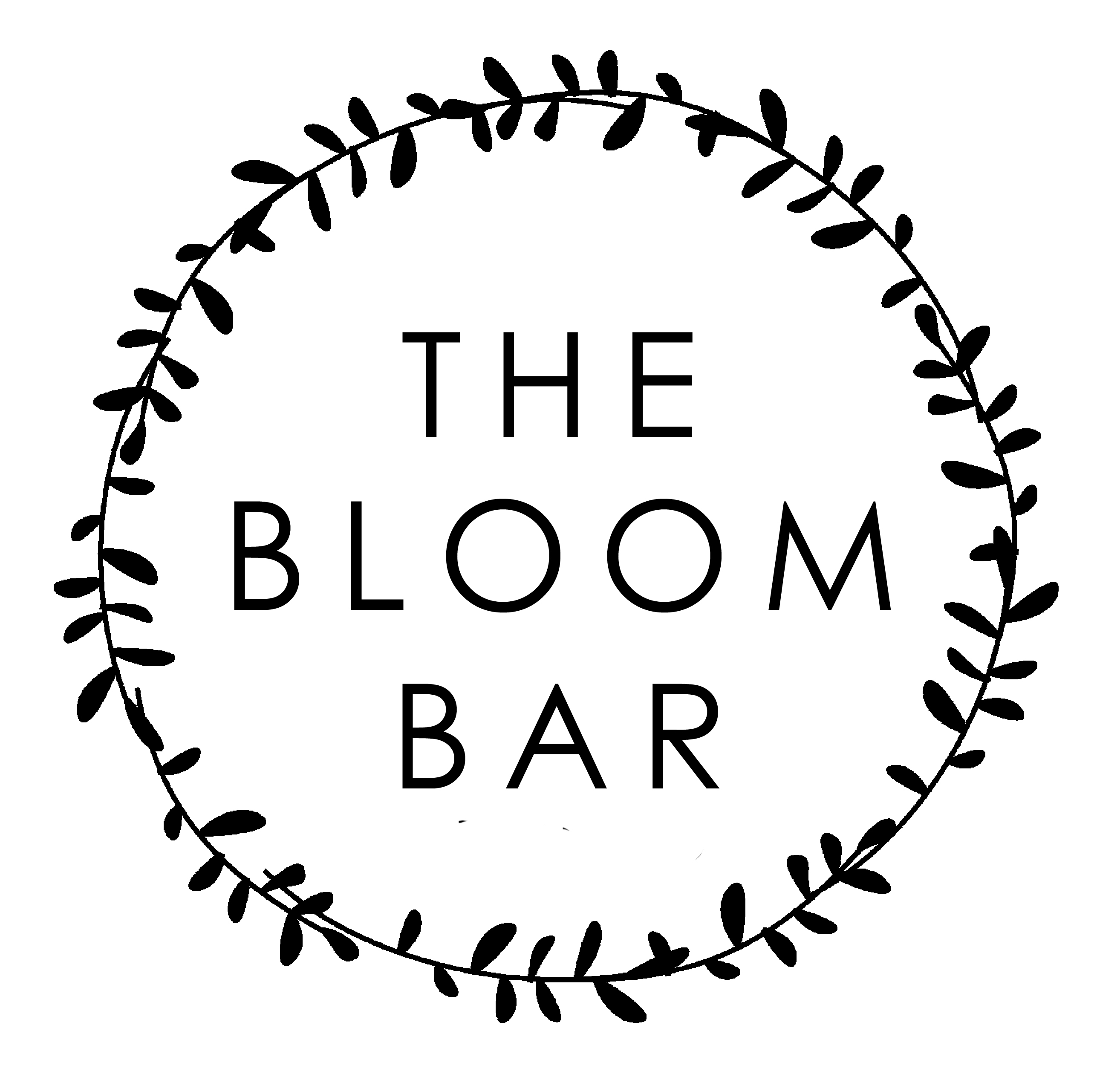 The Bloom Bar Floral