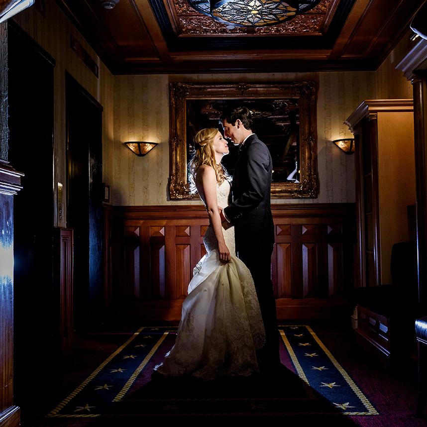BOA_SS17_Katherine Verity-Clegg_JennyDeMarcoPhotography_013