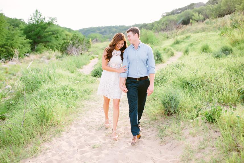 BOA_AnastasiaStrate_EngagementBlog_AnthonyKayLin2