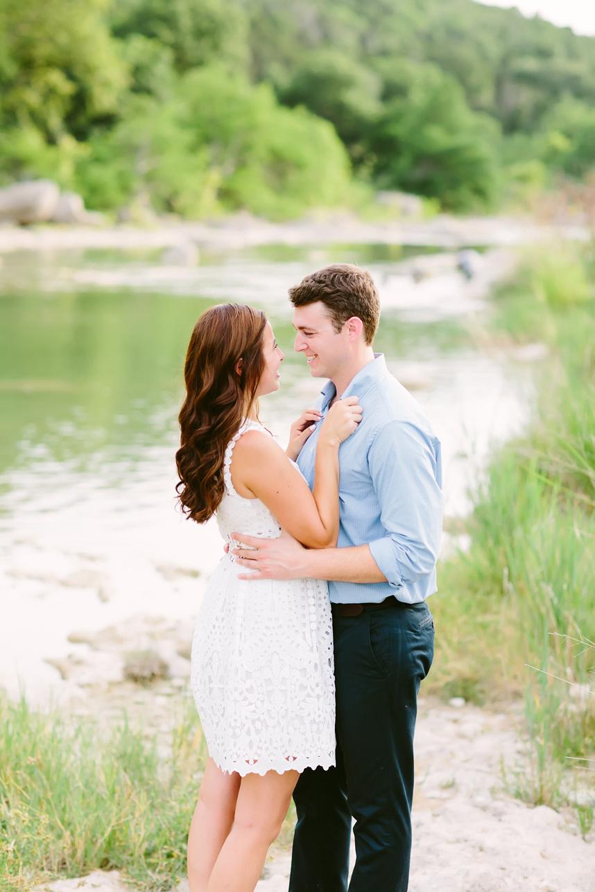 BOA_AnastasiaStrate_EngagementBlog_AnthonyKayLin4