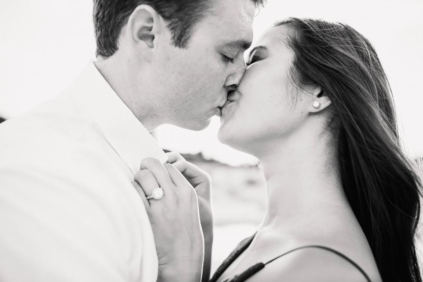 BOA_AnastasiaStrate_EngagementBlog_AnthonyKayLin5