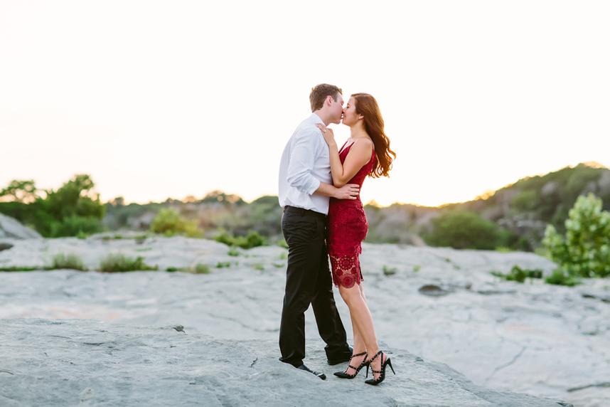 BOA_AnastasiaStrate_EngagementBlog_AnthonyKayLin10