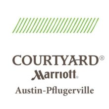 Courtyard by Marriott Austin Pflugerville - Austin Wedding Accommodations