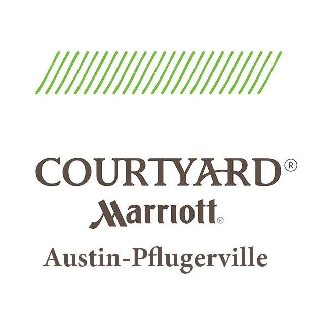 Courtyard by Marriott Austin Pflugerville - Austin