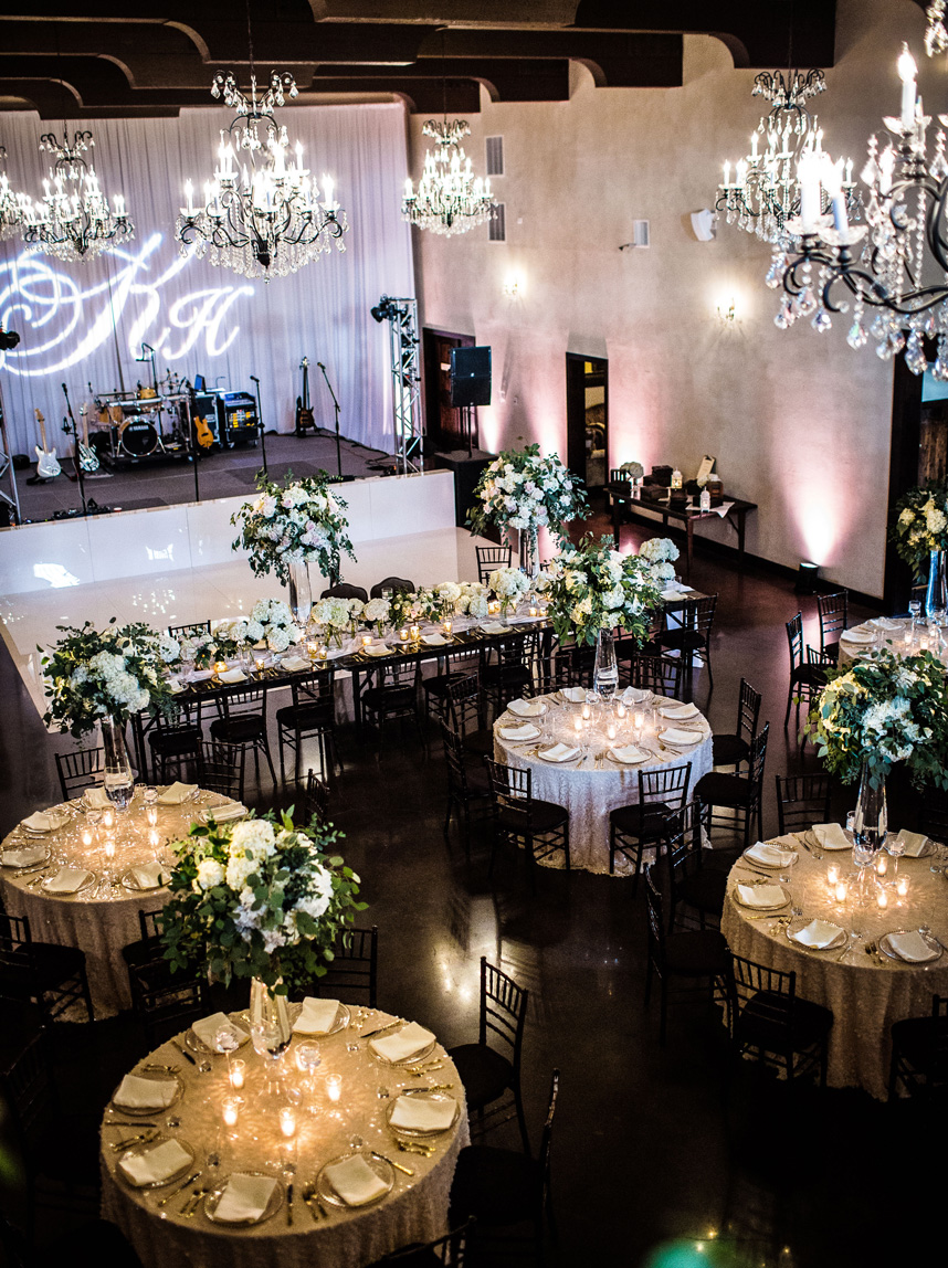 Ma Maison This French Style House Has A Warm And Inviting Feel It Is Sure To Make Your Wedding Everything Youve Ever Dreamed Of