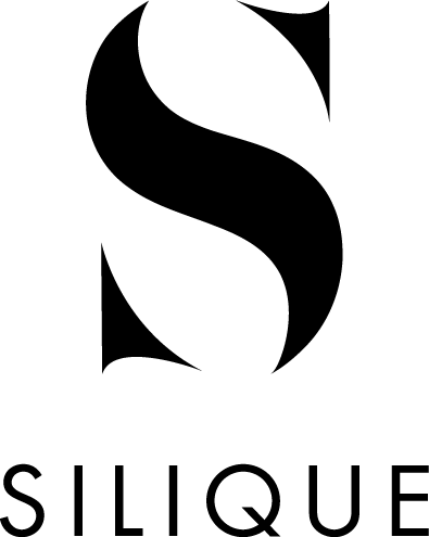 Silique Organic Salon - Austin Wedding Beauty