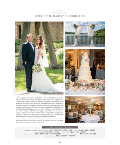 BOA_FW2017_WeddingAnnouncements_A-087