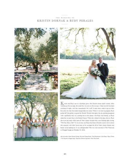 BOA_FW2017_WeddingAnnouncements_A-077