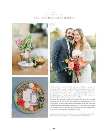 BOA_FW2017_WeddingAnnouncements_A-043