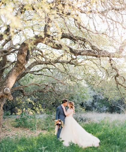 BOA_FW2017_WeddingAnnouncements_A-031