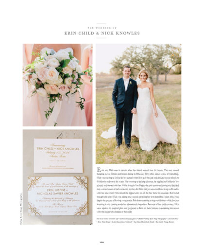 BOA_FW2017_WeddingAnnouncements_A-025