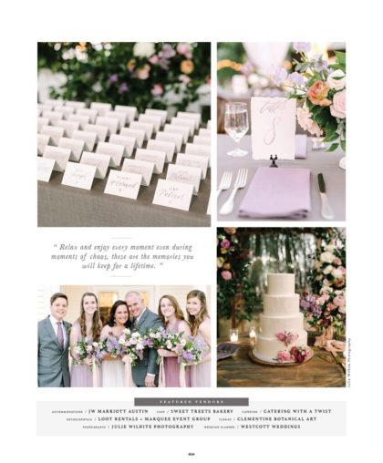 BOA_FW2017_WeddingAnnouncements_A-024