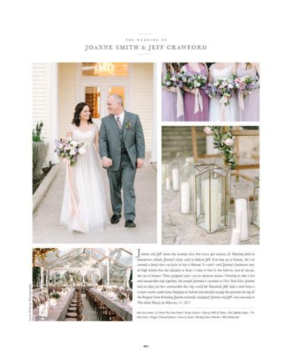 BOA_FW2017_WeddingAnnouncements_A-021