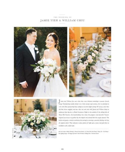 BOA_FW2017_WeddingAnnouncements_A-013