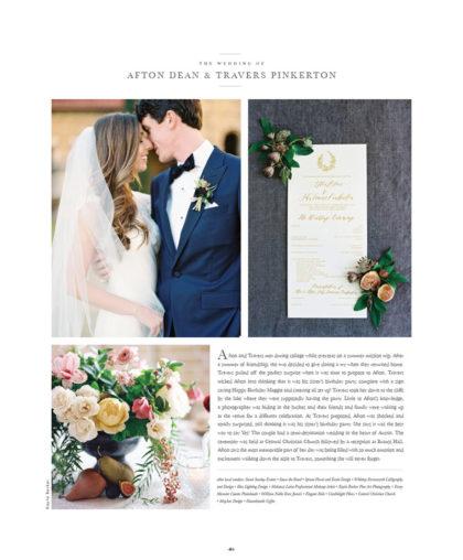 BOA_FW2017_WeddingAnnouncements_A-001