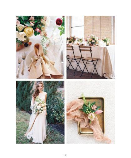 BOA_FW2017_WeddingAnnouncements_A-002