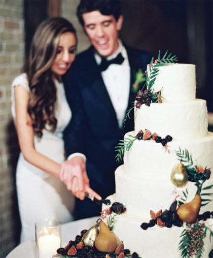 BOA_FW2017_WeddingAnnouncements_A-0031
