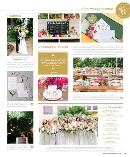 BOA_FW2017_WeddingWalkThrough_BrockandCo_003