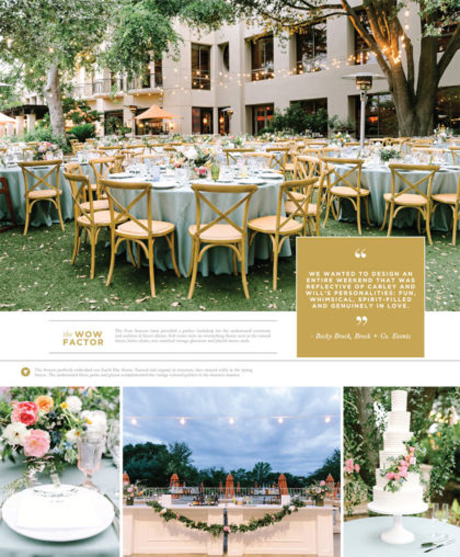BOA_FW2017_WeddingWalkThrough_BrockandCo_002