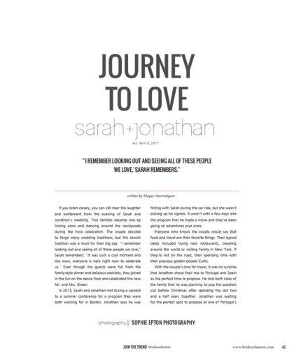 BOA_FW2017_VowsthatWow_SarahandJonathan_002