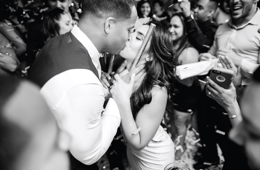 Hicks_Wedding_NFL_blog-3_14