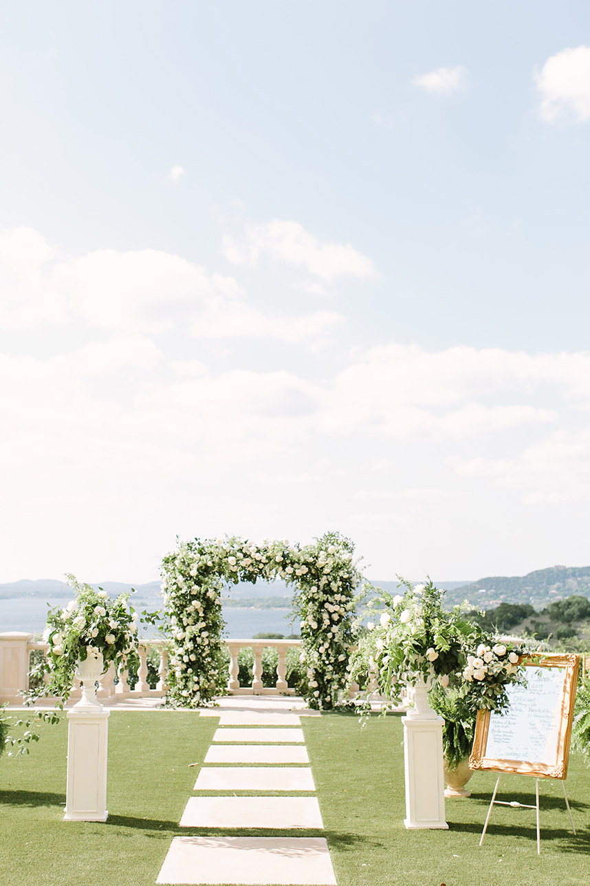 Wedding_144