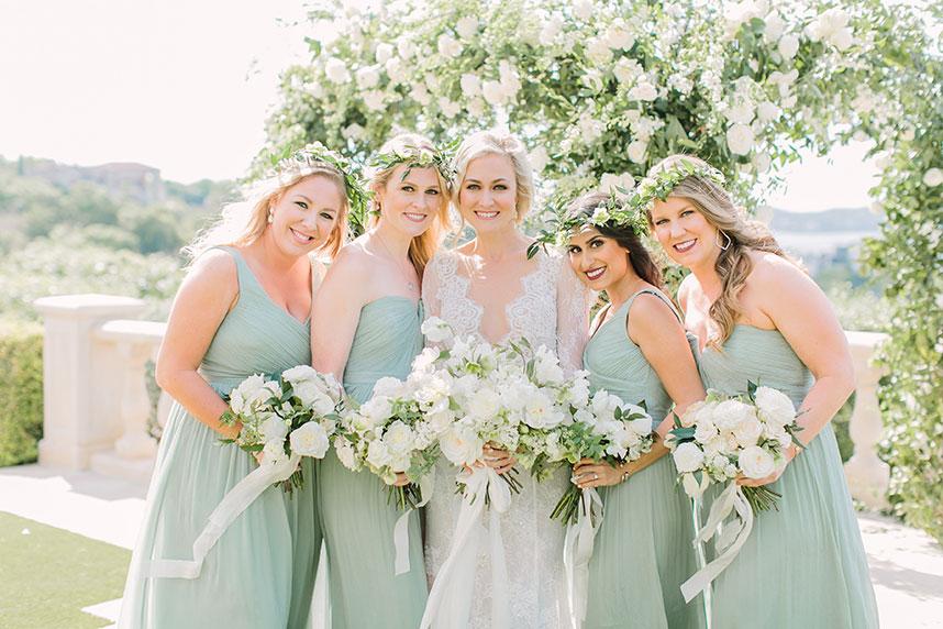 Wedding_193