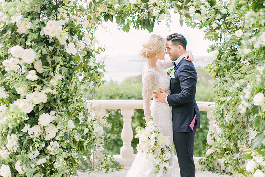 Wedding_219