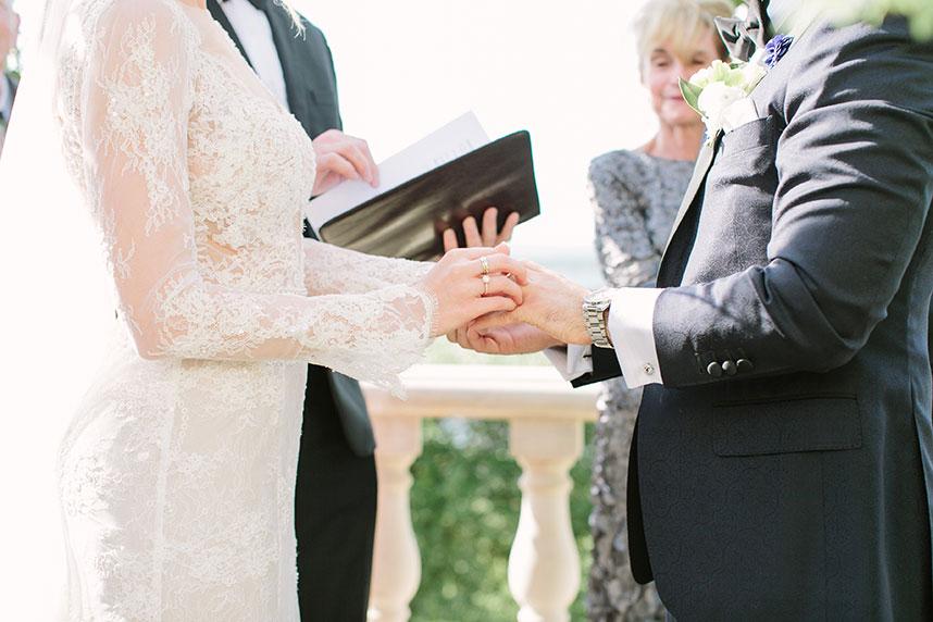 Wedding_319