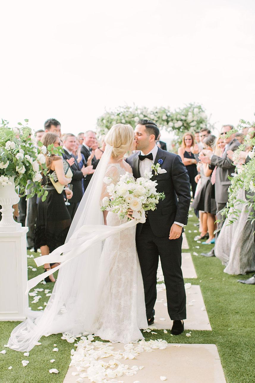 Wedding_337