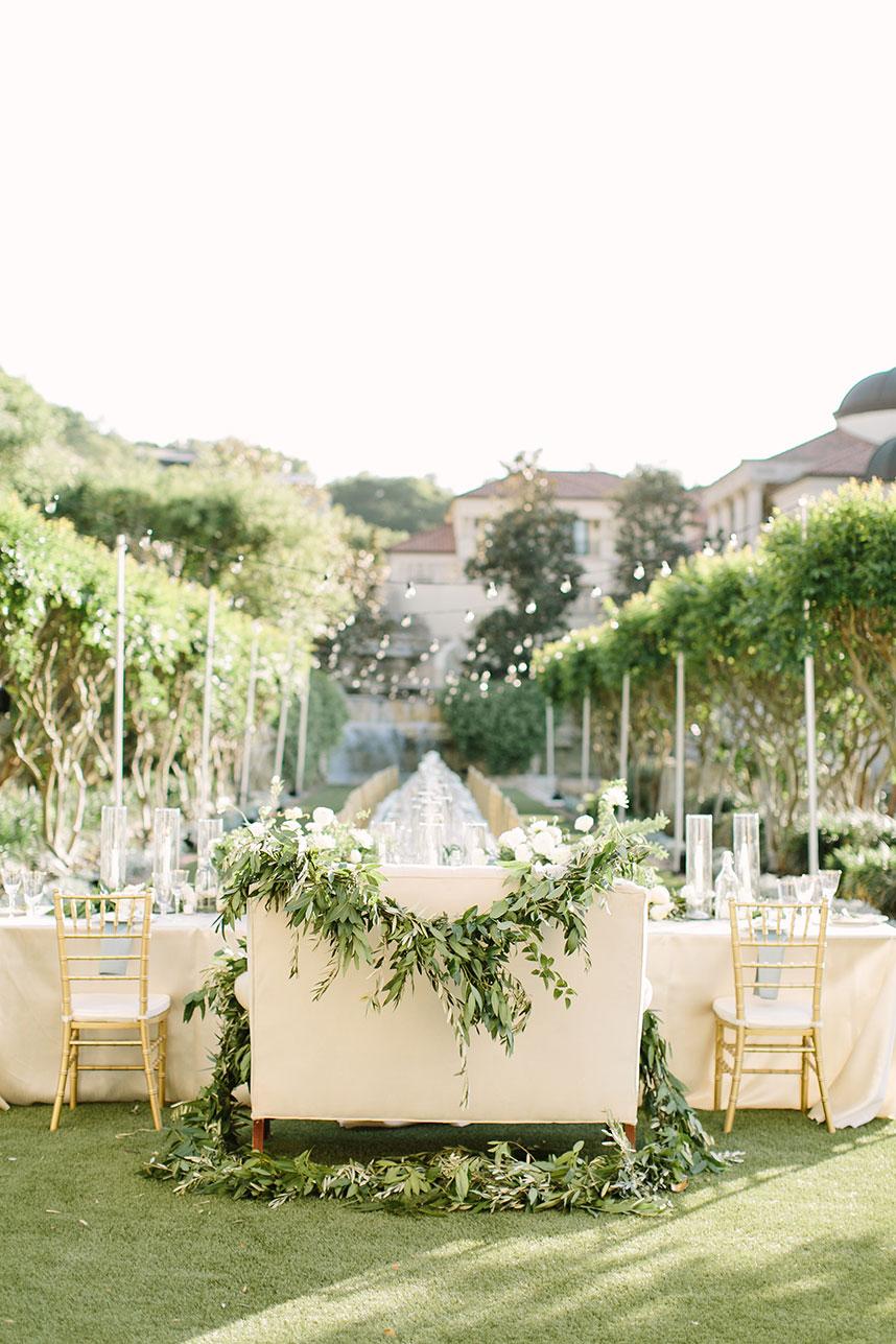 Wedding_463