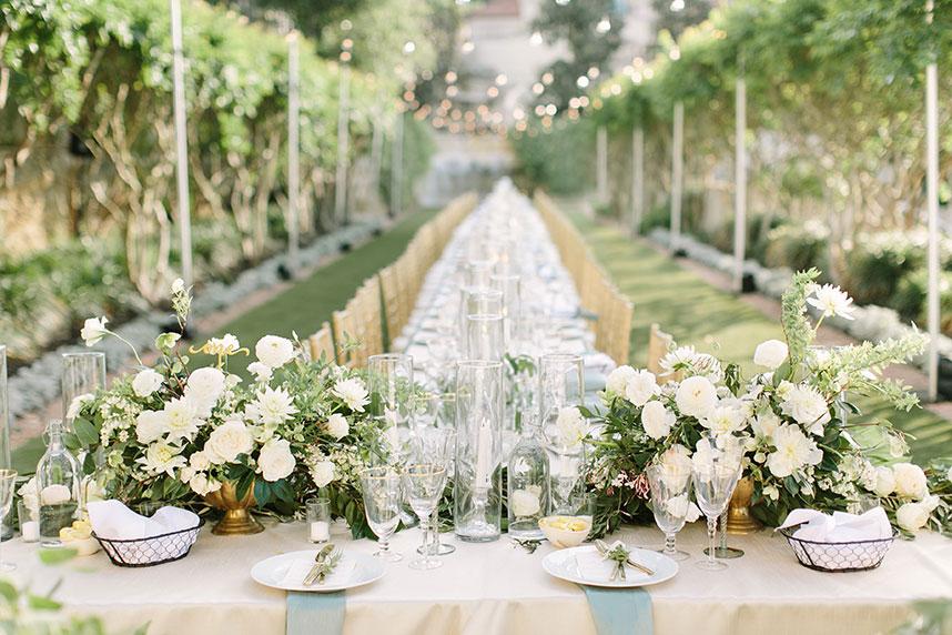 Wedding_486