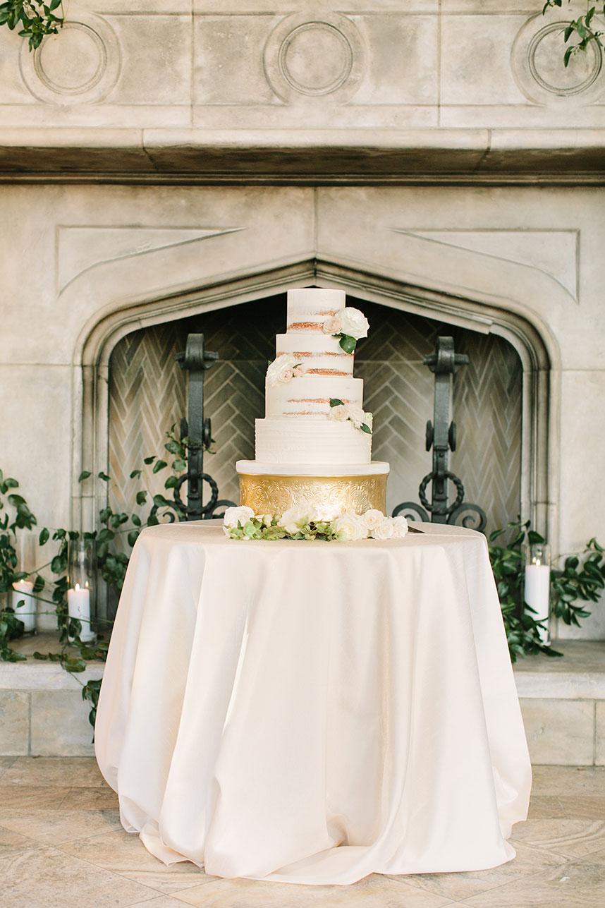 Wedding_493