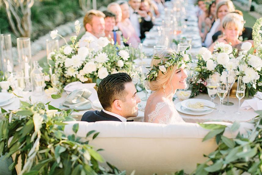 Wedding_670