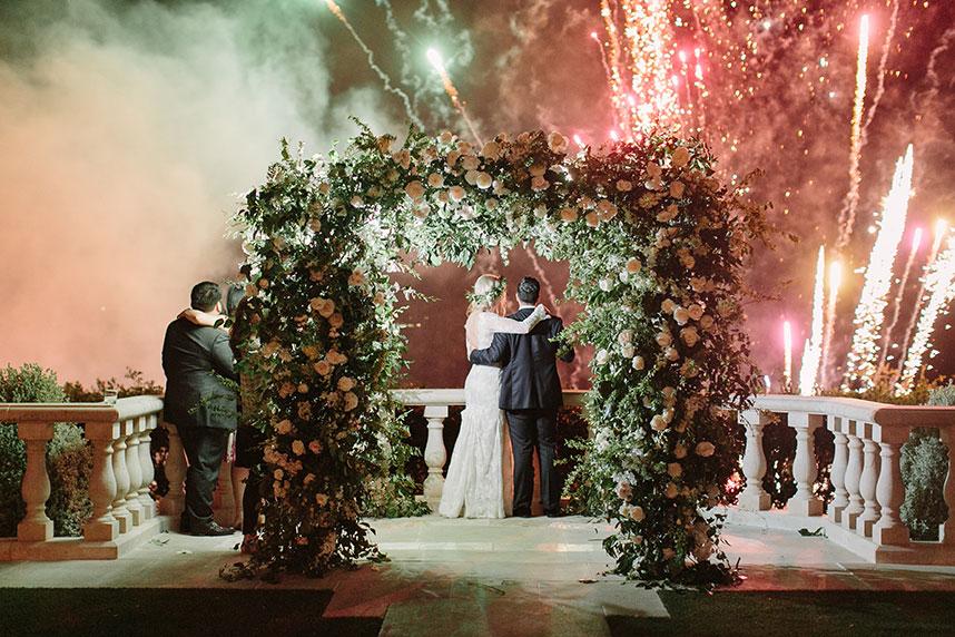 Wedding_959