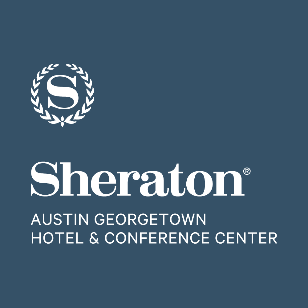 Sheraton Austin Georgetown Hotel & Conference Center - Austin