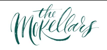 The McKellars